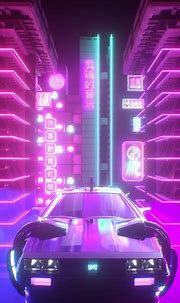 Top Collection Phone and Desktop Wallpaper HD | Neon ...