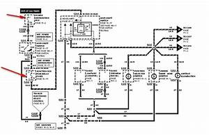2003 Ford F250 Radio Wiring Diagram