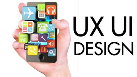 ui ux design 6 ui ux designing tips that can improve your conversion rates