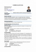 hd wallpapers civil structural engineer resume sample - Residential Structural Engineer Sample Resume