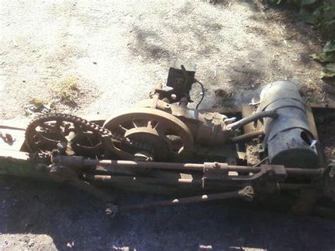 woodworking tools on craigslist sarah sechan
