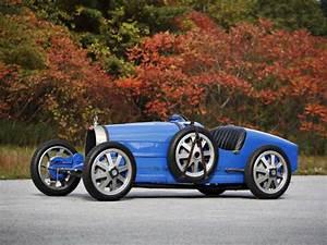 Bugatti Type 35 Prix : 1925 bugatti type 35 grand prix racer heads to scottsdale auction drivespark news ~ Medecine-chirurgie-esthetiques.com Avis de Voitures