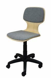 Rollen Für Stühle : drehstuhl mit gewindespindel sitzschale gepolstert und rollen sitzpolster und rollen ~ Markanthonyermac.com Haus und Dekorationen