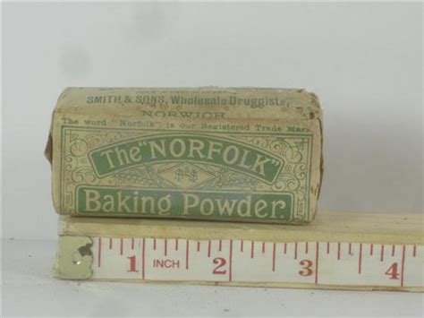 baking powder for sale shop stuff shop packaging the norfolk baking