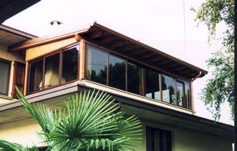 tettoia per terrazzo tettoie per giardino in legno lamellare
