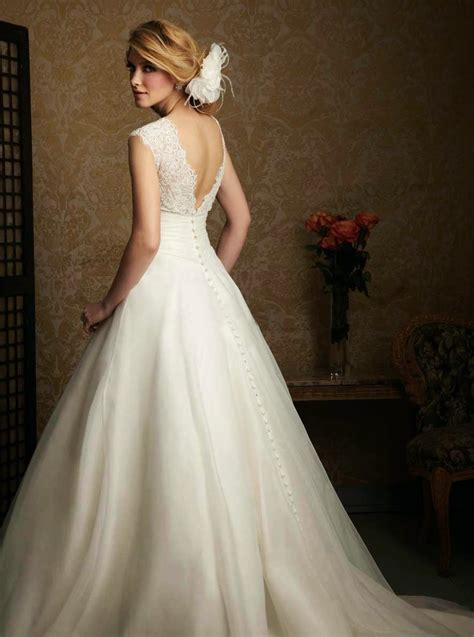 disney princess wedding dresses uk photos concepts ideas
