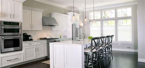 Design Ideas For Galley Kitchens - kitchen design bath design 84 lumber