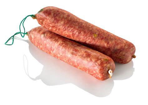 馗ole de cuisine lyon cuisiner du boeuf boeuf bourguignon rapide multidlices recette boeuf bourguignon facile et rapide conseils et astuces pour cuisiner la viande de