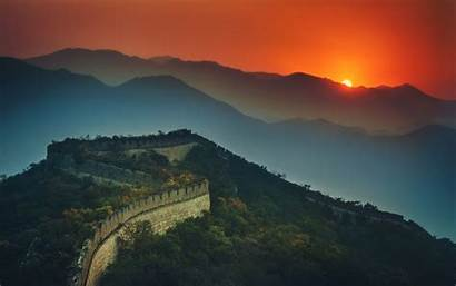 China Wall Desktop Backgrounds Wallpapers Computer