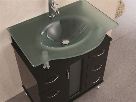 18 inch bathroom vanity home depot home design ideas