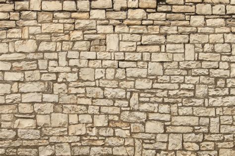 wall ston stone wall by agf81 on deviantart
