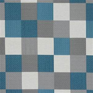Karierte Stoffe Landhausstil : karierte dekostoffe blau bei karierte dekostoffe blau als meterware ~ Whattoseeinmadrid.com Haus und Dekorationen