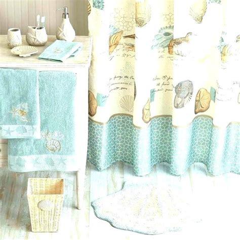sea bathroom set capricious sea bathroom accessories delicate style resin 5