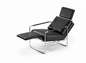 Design Relaxsessel : fsm sitzm bel gabo relaxsessel design markus hartmann ~ Pilothousefishingboats.com Haus und Dekorationen