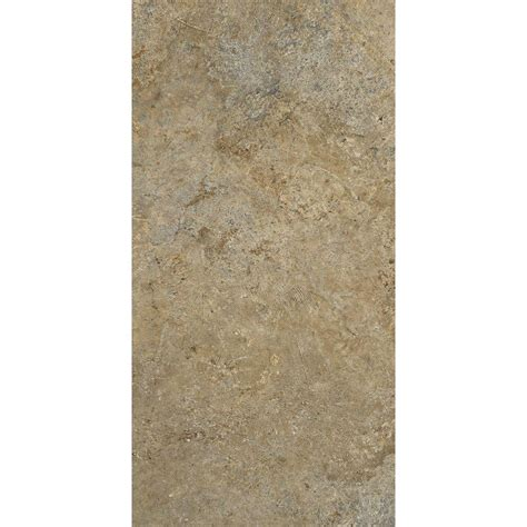 home depot flooring vinyl tile trafficmaster ceramica 12 in x 12 in cool grey vinyl tile flooring 40516c the home depot