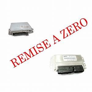Remise A Zero : remise a zero anti d marrage pour niva apr s 2001 lada niva 4x4 ~ Medecine-chirurgie-esthetiques.com Avis de Voitures