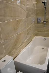 tiles for a bathroom the good the bad and the ugly With how to do bathroom tile