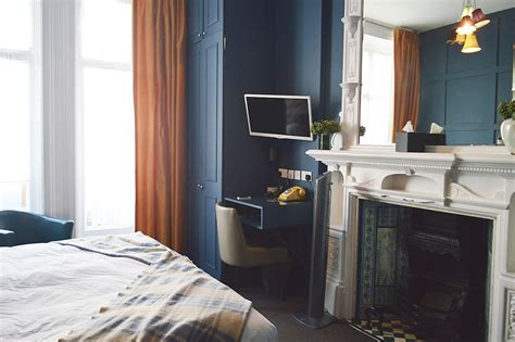 Georgian House Hotel Londra by Georgian House Hotel Review Seen In The City