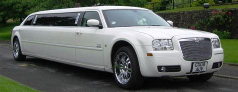 Limousine Car by Top 22 Most Beautiful And Amazing Limousine Car Wallpapers