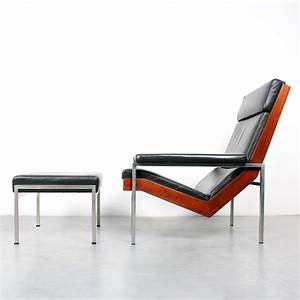 Studio1900 rob parry design chair fauteuil gelderland for Fauteuil rocking chair design