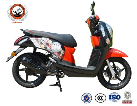 honda scoopy factory price chinese supplier cc scooter