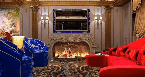 le canapé le plus cher du monde the 13 l 39 hôtel le plus cher du monde