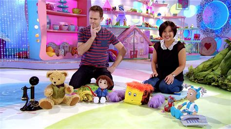 Show Me by Cbeebies Show Me Show Me Series 4 Beeps And