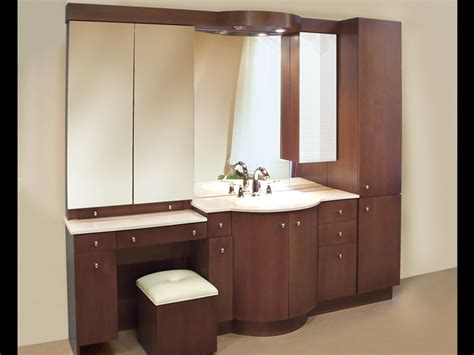 Modern Bathroom Vanities Mississauga by Vanico Contemporary Bathroom Vanity For The