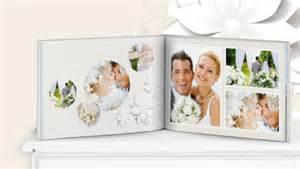 album de mariage livre photo mariage livre photo mariage ivoire monalbumphoto