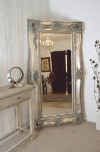 Dark Teal Bathroom Decor by Big Decorative Mirrors Extra Large Ornate Wall Mirrors