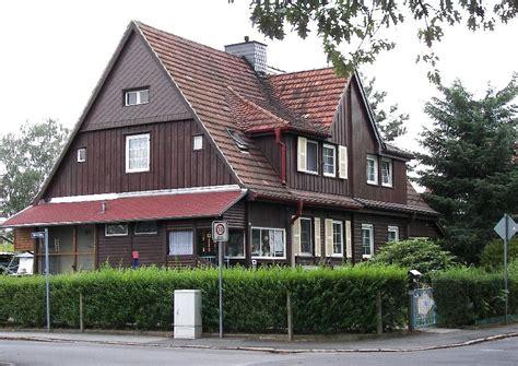 Holzhäuser In Niesky 233 Historische Holzhaus Fertighaus