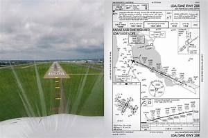 Flight Chart Symbols Online Flight Training Courses And Cfi Tools Boldmethod