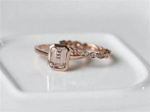 simple unique engagement ring settings lake side corrals With simple but unique wedding rings