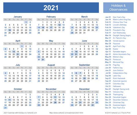 50+ Printable Multi Year Calendar Free Timeline 2018 2021  Gif