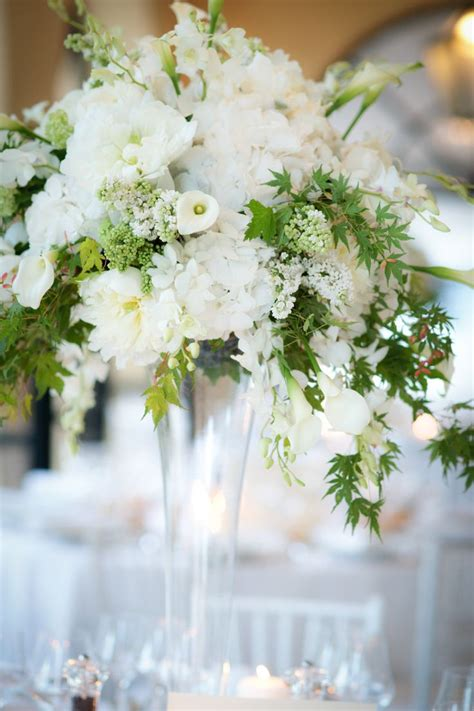278 Best Tall Centerpieces Images On Pinterest Floral