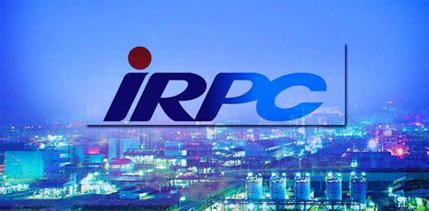 IRPC ราคาน้ำมันโลกดิ่ง ฉุดงบไตรมาส 1 ขาดทุน-ลุ้นครึ่งปี ...