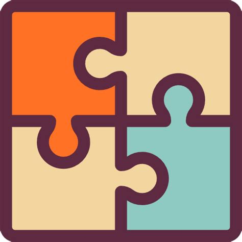 puzzle pieces puzzle game education puzzle puzzle