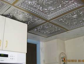 Tin Ceiling Tiles Home Depot by Pvc Ceiling Tiles Grid Suspended