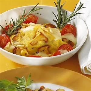 Pilz Rezepte Vegetarisch : pilz polenta rezept k cheng tter ~ Lizthompson.info Haus und Dekorationen