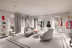 Magasin De Décoration Paris : new baby dior and dior kids boutique opens up in paris pursuitist ~ Preciouscoupons.com Idées de Décoration