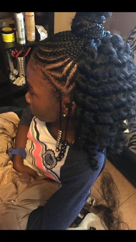 african hair braiding ideas  pinterest