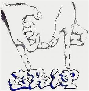 Pics For > Crip Hand Signs Meaning