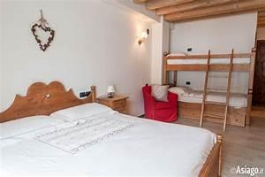 Best Letto Castello Matrimoniale Ideas Skilifts Us Skilifts Us
