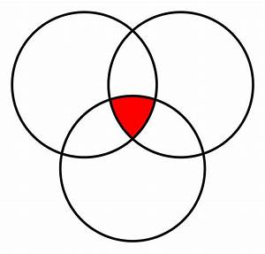 File Intersection Of 3 Circles 7 Svg