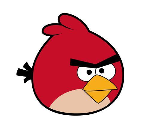 Angry Bid La Mamy Angry Birds Plantillas Para Decorar Globos