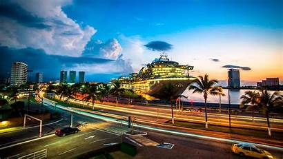 Vallarta Puerto Terminal Estate Maritime Accolades Wins