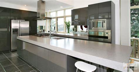 modern kitchen island designs contemporary island kitchen 4 7714