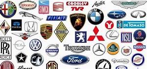 Marque De Voiture H : quiz testez vos connaissances sur les marques de voitures euro assurance ~ Medecine-chirurgie-esthetiques.com Avis de Voitures