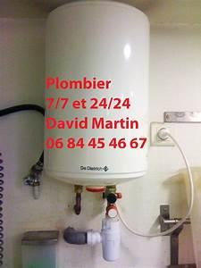 Cumulus 50 Litres : apams plomberie d pannage francheville 06 84 45 46 67 ~ Melissatoandfro.com Idées de Décoration