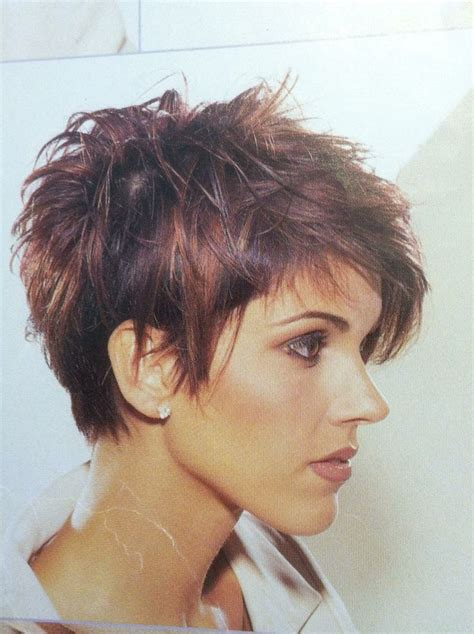 hairstyles     images  pinterest